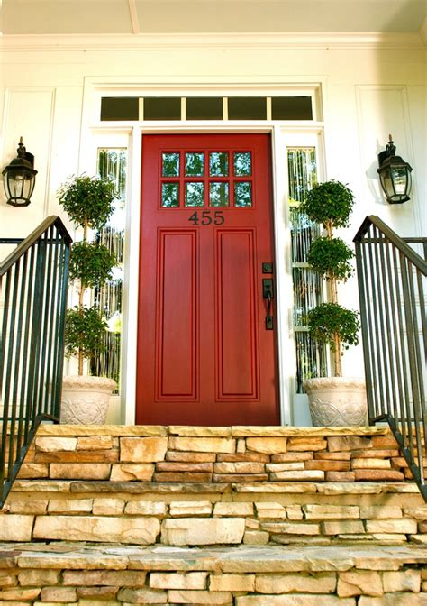 front door fashion cottage style front doors entry traditional with front