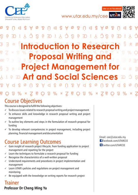 Structuring an epq essay cisco case study answers cisco case study answers webassign answers calc 3