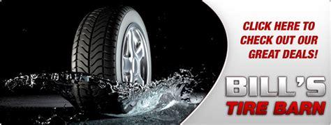 West Bridgewater Ma Tires & Auto Repair