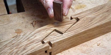 intricate examples traditional japanese wood joinery