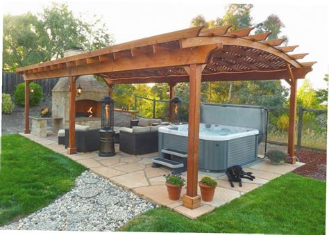 gazebo ideas  build great gazebo kits picture