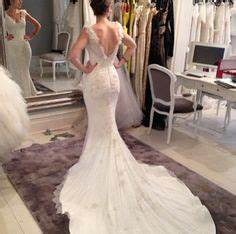 price steven khalil wedding dresses dress online uk With steven khalil wedding dress prices