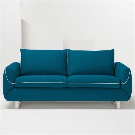 sleeper sofa los angeles 20 collection of los angeles sleeper sofas sofa ideas