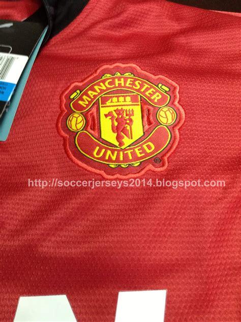 soccer jerseys   manchester united women home