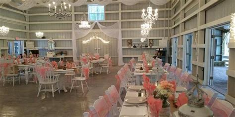 saxon manor garden room weddings get prices for wedding