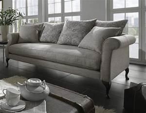 Couch Sitzhöhe 50 Cm : sofa sitzh he 60 cm erstaunlich sofa sessel queen 69446 haus ideen galerie haus ideen ~ Bigdaddyawards.com Haus und Dekorationen