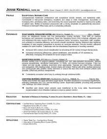 resume objective for utilization review resume