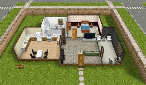 simple sims houses ideas 38 best images about sims freeplay house ideas on