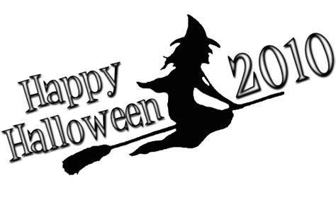 witch silhouette  clip art  clkercom vector clip