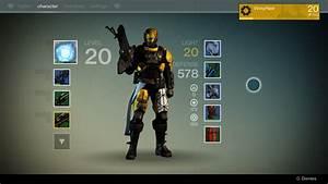 GameStop Blacksmith Armor Shader Se7enSins Gaming Community