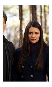 The Vampire Diaries HD Wallpapers for desktop download