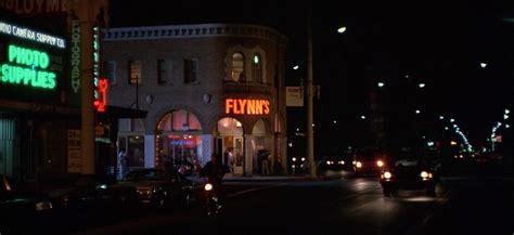 Flynns Arcade Tron Wiki Fandom Powered By Wikia