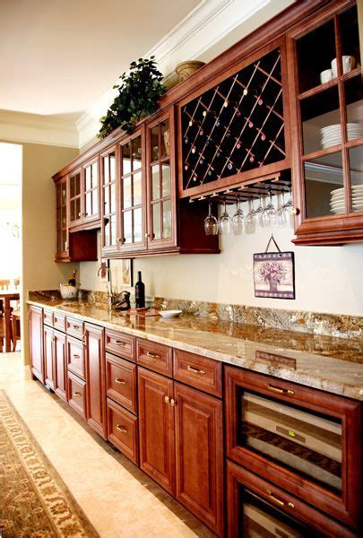 Best 25  Kitchen wet bar ideas on Pinterest   Built in bar