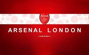 Arsenal Emirates Stadium Wallpaper Hd Pixelstalk Net