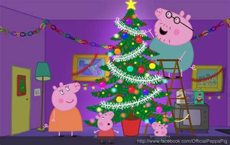 Peppa Pig Fanon Wiki