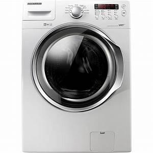 Front Load Washer Won U0026 39 T Drain Repair Help
