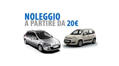 noleggio auto palermo porto autonoleggio sicilia rent a car a balestrate pa