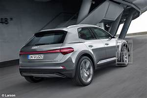 Neue Hybrid Modelle 2019 : seat bringt 2018 neues suv gro er bruder des ateca ~ Jslefanu.com Haus und Dekorationen