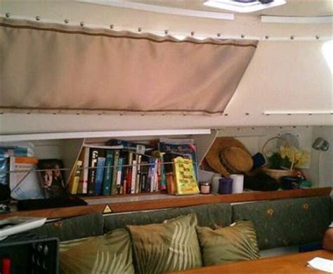 17 best images about marine boat curtains on