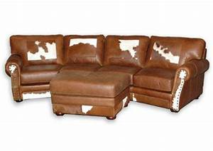 full grain leather sofa manufacturers home design ideas With leather sectional sofa manufacturers
