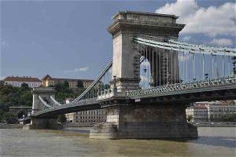 Budapeszt jest jedyną stolicą w europie, która ma status uzdrowiska. Budapeszt zabytki, atrakcje, przewodnik
