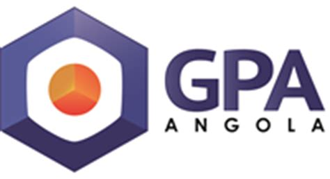 Gpaangola Logo Vector (eps) Free Download. Canada Parks Signs. Monthly Stickers. Application Service Banners. Marketing Murals. Mri Murals. Food Typography Lettering. Triumph Motorcycle Decals. Qoute Lettering