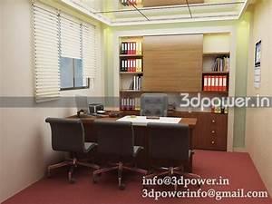interior design small living room layout living room With interior design ideas for small office cabin