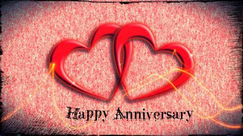 anniversary facebook status whatsapp status hub