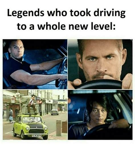 Driving Memes - 25 best memes about driving and memes driving and memes