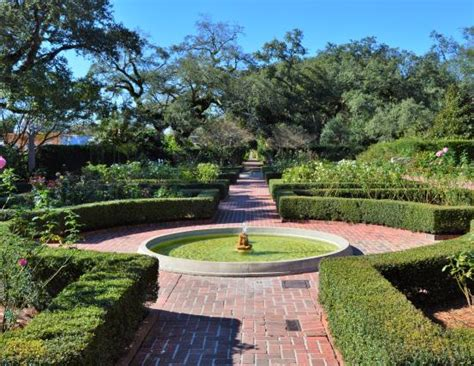 photojpg picture   orleans botanical gardens