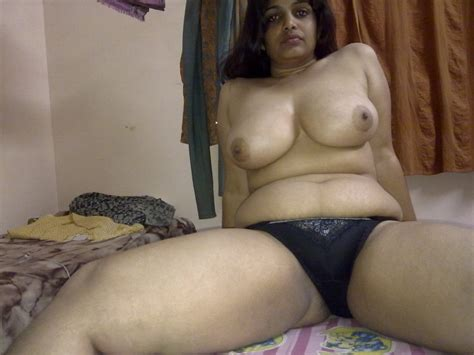 Beautiful Indian Auntie Photo Album By Indian Sexy Auntys