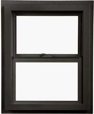 pella  series windows pella  newport