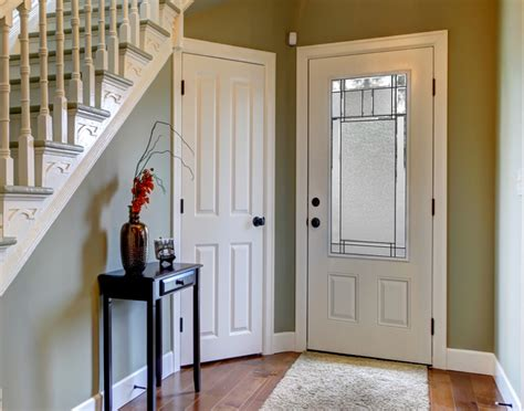 exterior doors bayer built woodworks minnesota