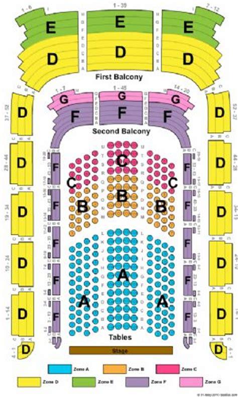boston pops seating tables boston symphony hall tickets and boston symphony hall