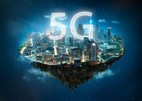 5G Technology is Coming – Linked to Cancer, Heart Disease ...