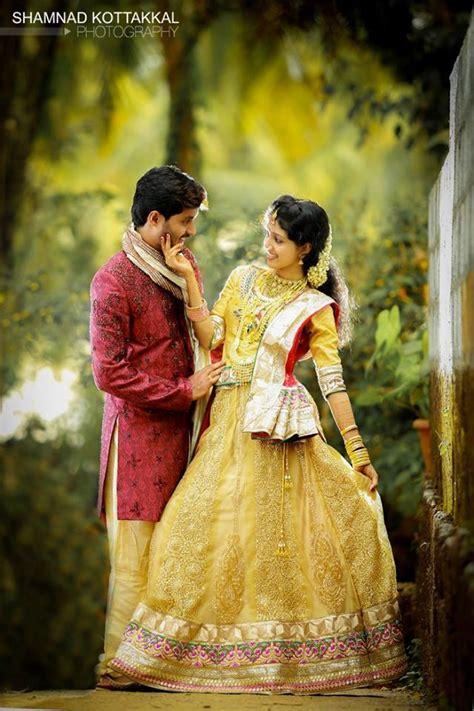 kerala wedding  collection kerala wedding style