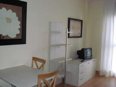pisos chollo en venta y alquiler apartamentos estudios