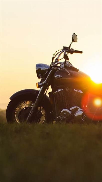 Freedom Phone Motorcycle Wallpapers Mobile Bike Dirt