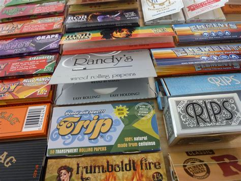 17 best images about papers rolling papers www imgkid the image kid has it