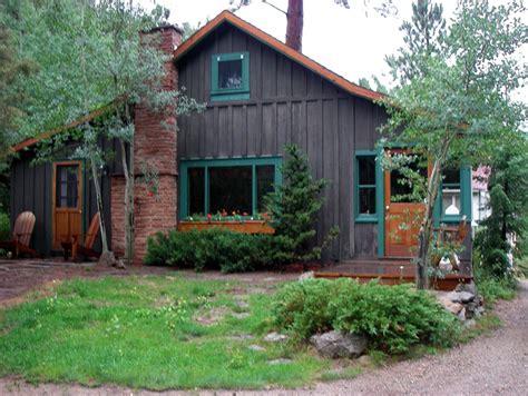 estes park cabins estes park river retreat cozy family friendly cabin on