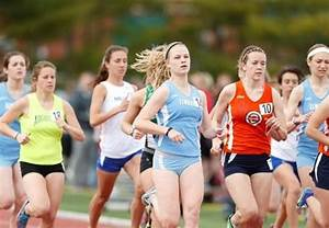Elmhurst College Track and Field and Cross Country ...