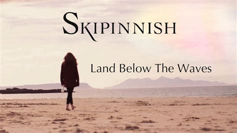 Where To Buy A by Skipinnish Land Below The Waves Audio