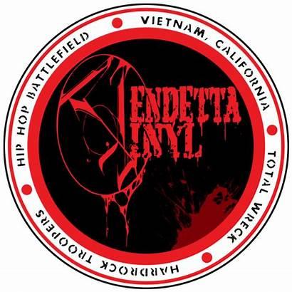 Vietnam Morning Grimm Mf Vendetta Vinyl
