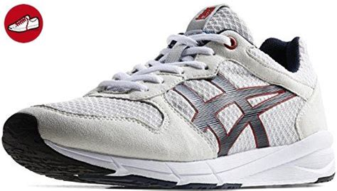 25 ideas about onitsuka tiger on asics