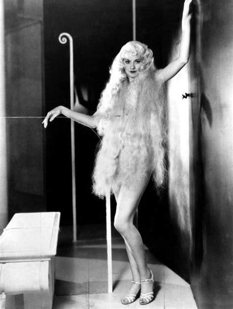 Lucille Ball's Life in Photos - Photos of Lucille Ball