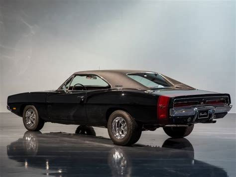dodge charger rt  fuer  eur kaufen