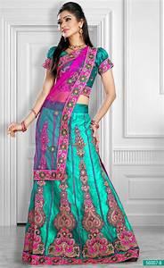 Hindu Women Clothes   www.imgkid.com - The Image Kid Has It!