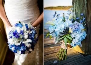 blaue blumen hochzeit die besten 17 ideen zu blaue hochzeitsblumen auf marineblaue blumen