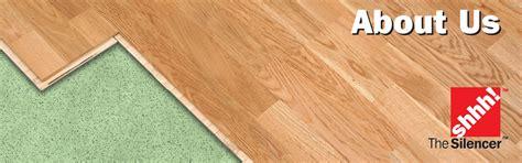 engineered floors calhoun ga engineered flooring engineered flooring in calhoun ga