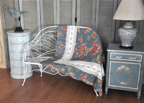 boutis pour canapé plaid et jete de canape 28 images trouvez le meilleur